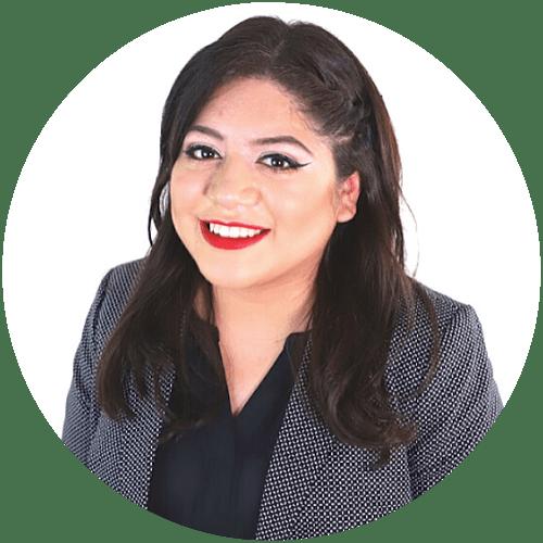 Nataly Alarcon DigitalHire testimonial